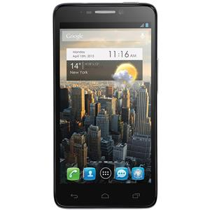 Alcatel One Touch Idol 6030D 3G 16GB Dual SIM